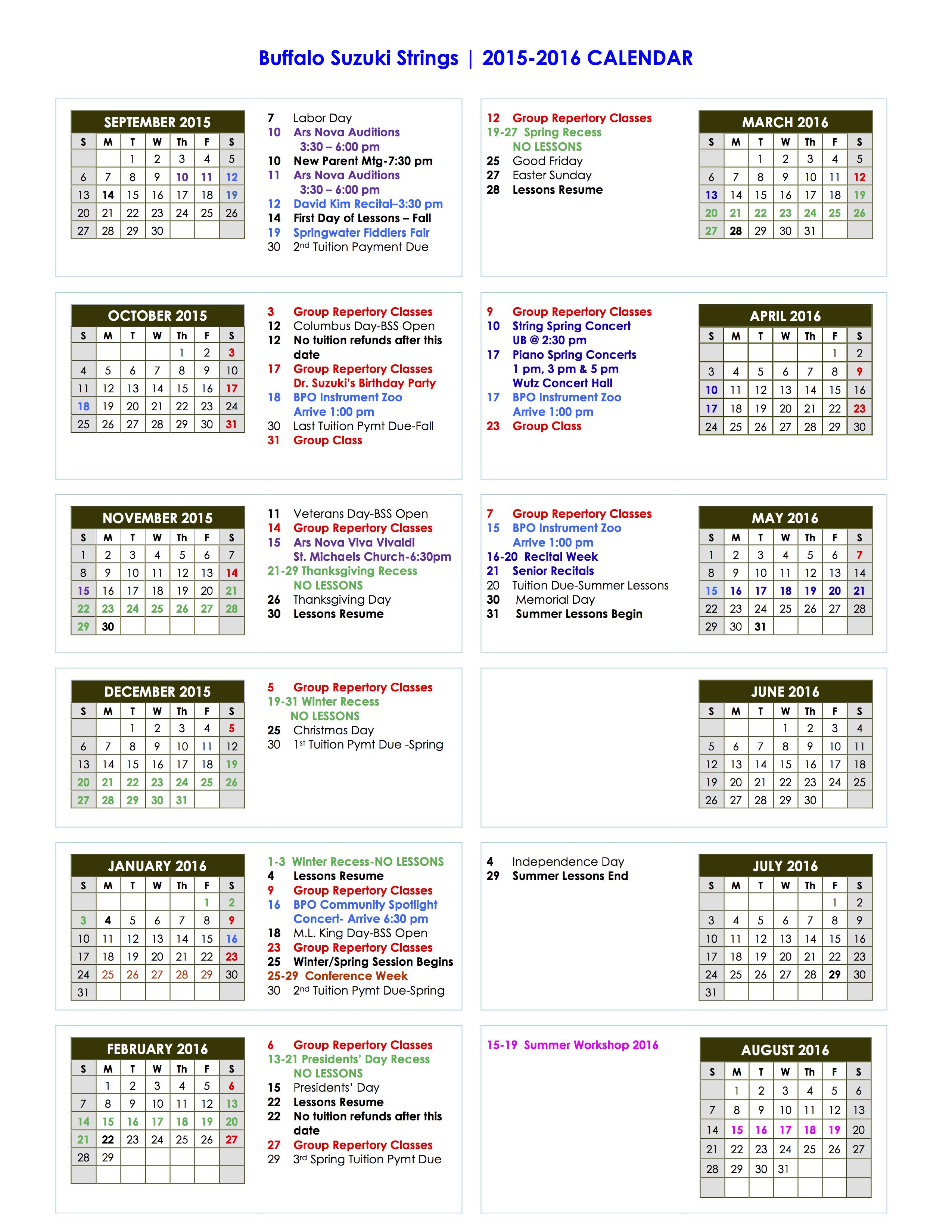 BSS 2015 2016 Fam Calendar2