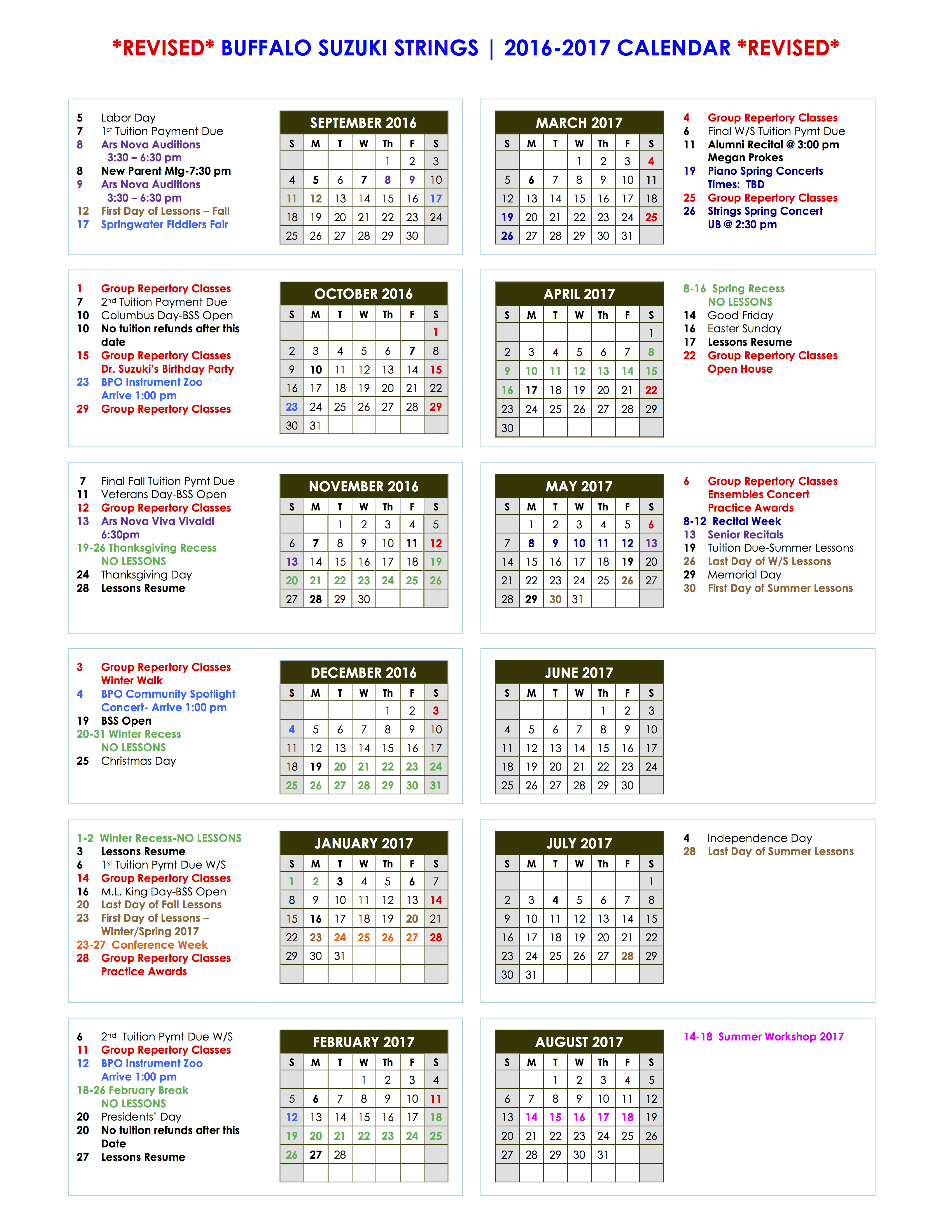 bss-fam-calendar-2016-2017revised2