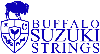 Buffalo Suzuki Strings