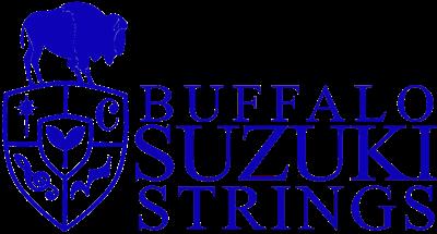 Buffalo Suzuki Strings